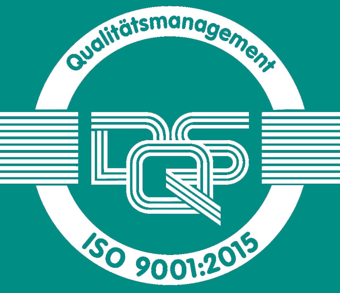 ISO_9001_viatec_dunkel