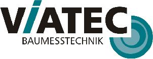 VIATEC – Inklinometerrohr, Inklinometermessung, Porenwasserdruckmessung  u.v.m.